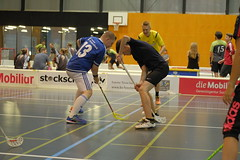uhc-sursee_sursee-cup2017_fr_061