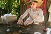 vinales-106.jpg (BradPerkins) Tags: cigarfarm cigarlesson nature cuba huckleberryfinn vinales tobaccofarm farm tobacco