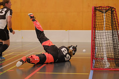 uhc-sursee_sursee-cup2017_so_kottenmatte_22