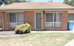 1/58-60 Collie Street, Barooga NSW