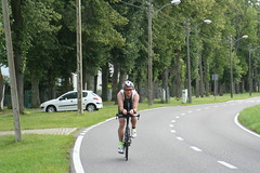 "I Mityng Triathlonowy - Nowe Warpno 2017 (132) • <a style=""font-size:0.8em;"" href=""http://www.flickr.com/photos/158188424@N04/36691332802/"" target=""_blank"">View on Flickr</a>"