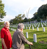 P1190503 (MilesBJordan) Tags: washington dc america capital washingtondc arlington cemetery national photography photograoher grandparents