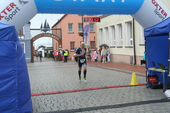 "I Mityng Triathlonowy - Nowe Warpno 2017 (377) • <a style=""font-size:0.8em;"" href=""http://www.flickr.com/photos/158188424@N04/36701344292/"" target=""_blank"">View on Flickr</a>"