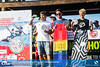 4I1A9824 (kiteclasses) Tags: yogdna youtholympics olympicgames kiteracing ikaboardercross ika sailing gizzeria hangloosebeach italy