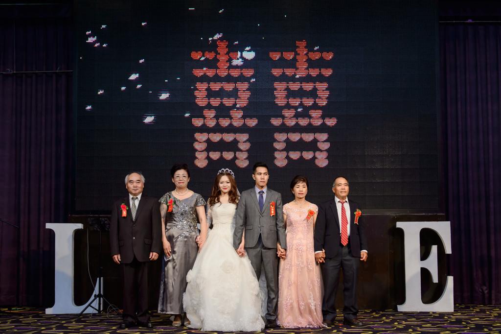 婚攝小勇,小寶團隊, 華麗雅緻, 華麗雅緻婚宴, 華麗雅緻婚攝, 新竹婚攝, Raeka, wedding day-069