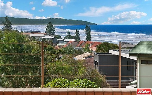 2/31 DRESS CIRCLE DRIVE, Lennox Head NSW