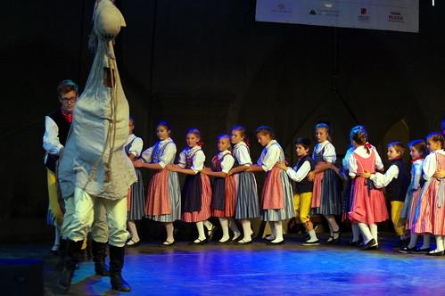 30.9.17 3 Cesky Krumlov Wenceslas 119
