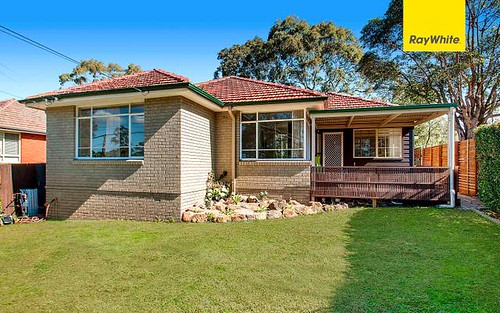 109 Midson Rd, Epping NSW 2121