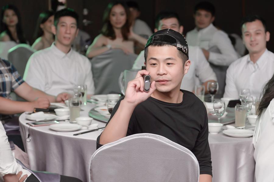 36724022516 930675b616 o [台南婚攝] J&S/富信大飯店