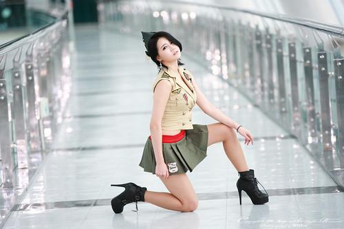 han_ga_eun1844
