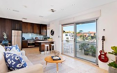 8/97 Hastings Parade, North Bondi NSW
