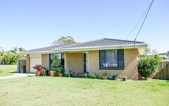 3 Iona Close, Maclean NSW