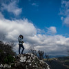 DSC_0699-HDR.jpg (lucas.carandino) Tags: montañas paisaje samaipata nidodecondores cursofotografia viaje