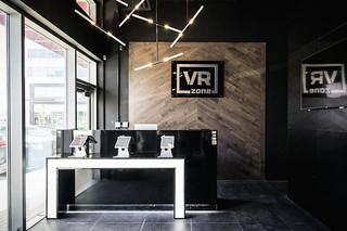 Photo Courtesy of VR Zone (c)