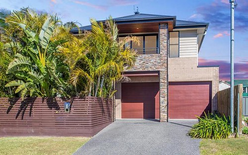 2A May Street, Cardiff South NSW