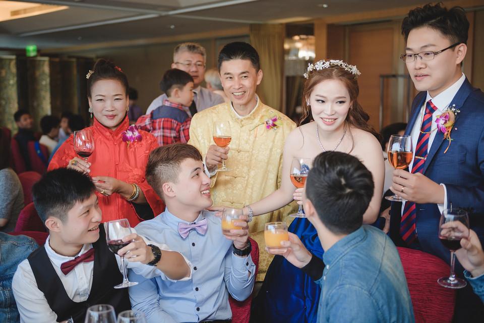 台南婚攝-香格里拉飯店-073