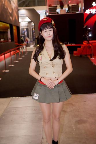 han_ga_eun1855