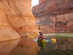 hidden-canyon-kayak-lake-powell-page-arizona-southwest-9312