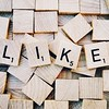A través de los Like sabes si la gente le gusta tu publicación, es una forma de saber qué tipo de engagement puedes llegar a tener en esa red social #communitymanager #publicacion #engagement #mediosociales #redesociales #socialmedia (jeronimollamascm) Tags: communitymanager publicacion engagement mediosociales redesociales socialmedia