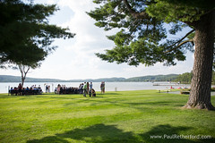 Boyne Mountain Beach House Restaurant Deer Lake Photo-31 (paulretherford) Tags: boynewedding boyneusa boynemountain beachhouserestaurant deerlakewedding beachhouserestaurantwedding paulretherfordphotography
