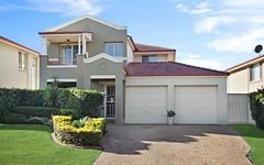 19 Rothbury Terrace, Thornton NSW
