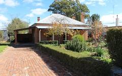 50 Wood Street, Tenterfield NSW