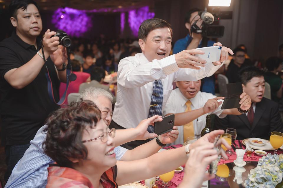台中婚攝-儷宴會館-054