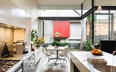 191 Abercrombie Street, Darlington NSW