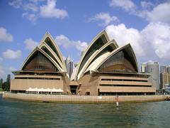Sydney_40