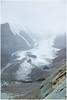 Pasterze gletjsjer (HP030825) (Hetwie) Tags: gletsjer oostenrijk ice pasterze natuur bergen landschap nature landscape lake austria mountain ijs meer