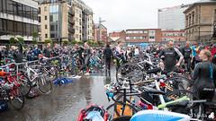Belfast Triathlon 2017-002 (Martin Jancek) Tags: jancek martinjancek media ti timedia triathlonireland alive belfast belfastalive belfasttriathlon bike run swim triathlete triathlon triathlonbelfast wwwjanceknet northernireland unitedkingdom gb