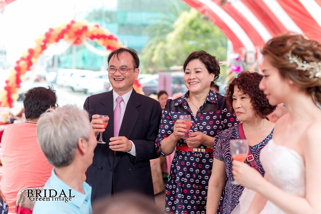 0409 Wedding Day-P-116