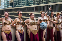 _Y7A8451 DragonCon Saturday 9-2-17.jpg (dsamsky) Tags: costumes atlantaga 922017 marriott dragoncon cosplay saturday cosplayer slaveleia dragoncon2017