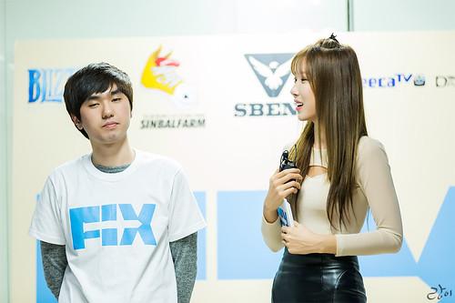 cheon_bo_young267