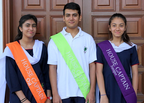 """House Captain: Oak • <a style=""""font-size:0.8em;"""" href=""""http://www.flickr.com/photos/143884790@N05/36876162840/"""" target=""""_blank"""">View on Flickr</a>"""