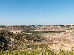 Canadian Badlands (jcfa_photography) Tags: horsethiefcanyon albertacanada