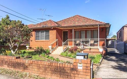 19 Cairns Street, Riverwood NSW