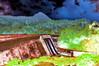 India - Kerala - Munnar - Kundala Dam - 1bb (asienman) Tags: india munnar kundaladam asienmanphotography asienmanphotoart kerala