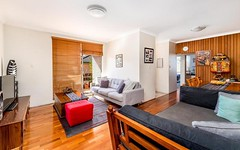 11/5 Norman Avenue, Dolls Point NSW