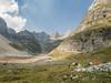 2017-08-10-27_Peaks_of_the_Balkans-297 (Engarrista.com) Tags: alpsdinàrics balcans jecerca jezerces majajezercë majaejezercës montenegro peaksofthebalkans prokletije vusanje caminada caminades trekking