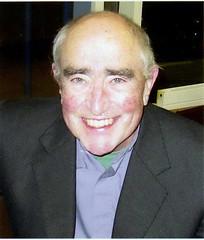 David Sutcliffe