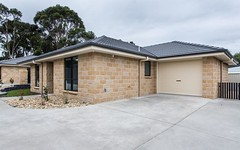 1/4 Kealey Court, Hadspen TAS