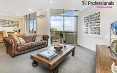 20/354 Bay Street, Brighton-Le-Sands NSW