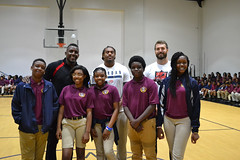 """TDDDF-day-of-service-2017 (35) • <a style=""""font-size:0.8em;"""" href=""""http://www.flickr.com/photos/158886553@N02/36934356322/"""" target=""""_blank"""">View on Flickr</a>"""