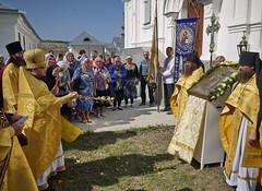 Праздник святителя Феодосия Черниговского (19)