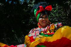 DSC_1690 (Just_learning_ph) Tags: lentecaribe quienloviveesquienlogoza carnavaldebarranquilla barranquilla lafiestaesdetodos 💃💃 capitaldelaalegria carnaval2017 tradicion photography colombia fotografía capturandoelcaribe idcaribe igbarranquilla colombiafolklore paraisoscolombia miracolombia colombianiando colombiaismagicalrealism micolombiaoficial baqenlamira colombianinsider galeriaco segurotevaaencantar colombiastreetphoto igersbarranquilla