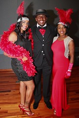 """thomas-davis-defending-dreams-foundation-fundraiser-0056 • <a style=""""font-size:0.8em;"""" href=""""http://www.flickr.com/photos/158886553@N02/37013244092/"""" target=""""_blank"""">View on Flickr</a>"""