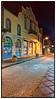 Οδός Ανεξαρτησίας, Ιωάννινα (do_kimi) Tags: γκράφιτι οδόσανεξαρτησίασ ιωάννινα παλιάαγορά παλιάαγοράιωαννίνων ioannina γούσιασ φώτησγούσιασ gousiasgr gousias epirus παλιάπόλη