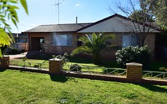 50 Brolgan Road, Parkes NSW