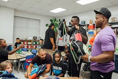 "thomas-davis-defending-dreams-2016-backpack-give-away-87 • <a style=""font-size:0.8em;"" href=""http://www.flickr.com/photos/158886553@N02/37043248311/"" target=""_blank"">View on Flickr</a>"